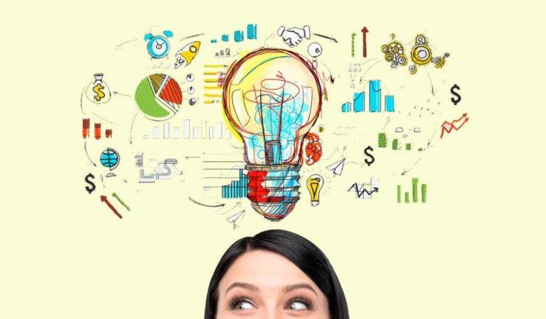 ¿Cómo innovar en los modelos de negocios?